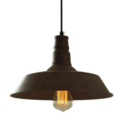 светильник 7480–1