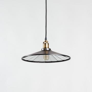 светильник 20th c. Factory filament 2003–D1–1