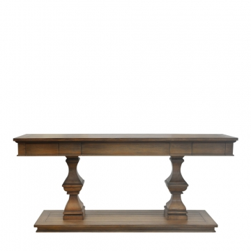 CHERBOURG CONSOLE