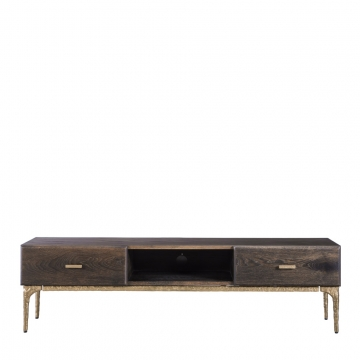 BAILY CONSOLE TABLE
