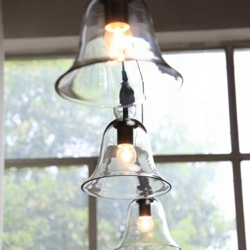 светильник 6050–1P