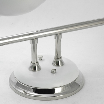 светильник настенно-потолочный LSN-6201-02