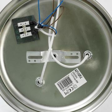 светильник настенно-потолочный LSN-6211-03