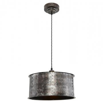 светильник подвесной LSP-9694
