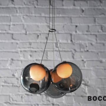 люстра Bocci 28.3 Cluster