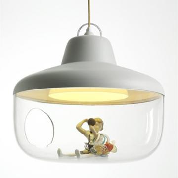 светильник Eno Studio