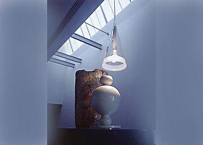 светильник Fucsia 1