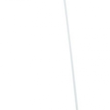 торшер Flos Kelvin LED Light