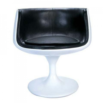 кресло Cup