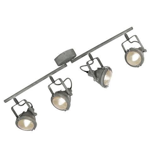 светильник настенно-потолочный LSP-9882