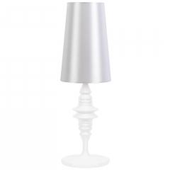Настольная лампа для спальни k2tk2003