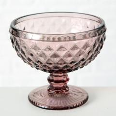 Чаша Aurora ART, FRATELLI BARRI