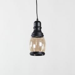 светильник MD3008/C
