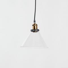 светильник 20th c. Factory filament 6056–1P