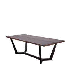 JADA TABLE