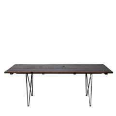 PAIGE TABLE