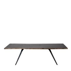 AUTUMN MEDIUM TABLE