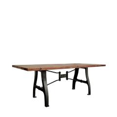 GABRIELLE MEDIUM TABLE