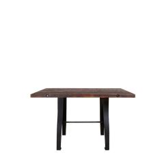 GABRIELLE SMALL TABLE