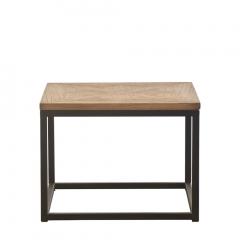 BURTON SIDE TABLE