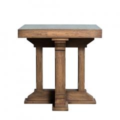 PRESTON SIDE TABLE