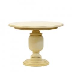 LESLIE CENTER TABLE