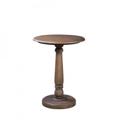 FARRAN SIDE TABLE
