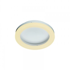 светильник настенно-потолочный  - MW836/1