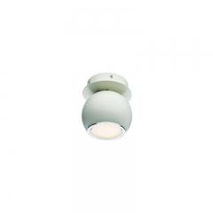 светильник настенно-потолочный - MW815/1