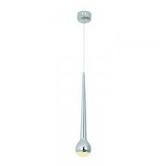 светильник MD805/1