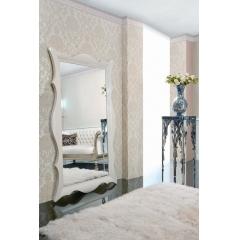 Зеркало напольное ROMA, FRATELLI BARRI