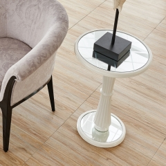 Приставной столик FLORENCE, FRATELLI BARRI