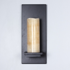 бра Pillar Candle