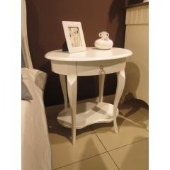 Приставной столик FRANCA, BREVIO SALOTTI