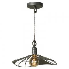 светильник подвесной LSP-9661