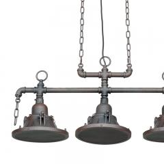 светильник подвесной LSP-9679