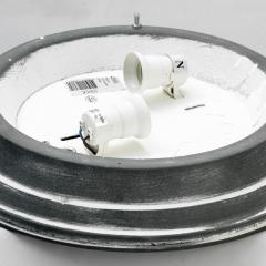 светильник потолочный LSP-9881