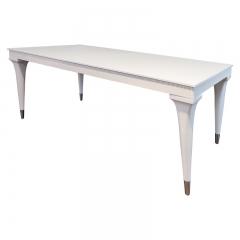 Обеденный стол раздвижной RIMINI, FRATELLI BARRI