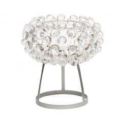 Лампа настольная aq-mt8022s