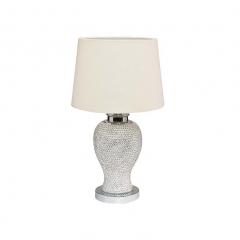 Настольная лампа 22-86482