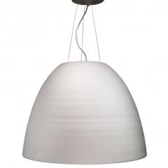 Светильник потолочный с плафоном (хром) 59эс-sb.l12