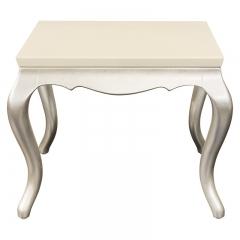 Приставной столик VENEZIA, FRATELLI BARRI