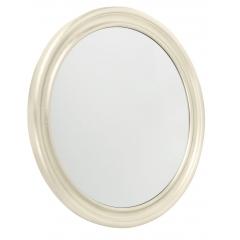 Зеркало PALERMO, FRATELLI BARRI