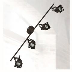 светильник LSP-9119