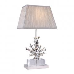 Лампа настольная k2bt-1004