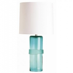 TOPHER LAMP