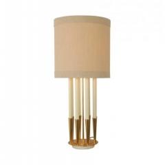 SADIE TABLE LAMP