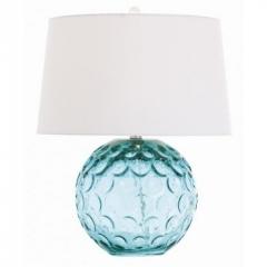 CAPRICE LAMP
