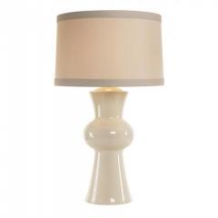 GORDON LAMP