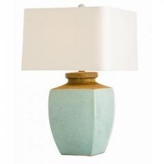 FAWN LAMP
